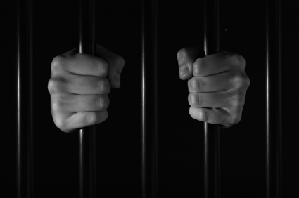 Become A Prison Minister