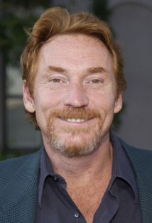 Danny Bonaduce: Universal Life Church Wedding Officiant