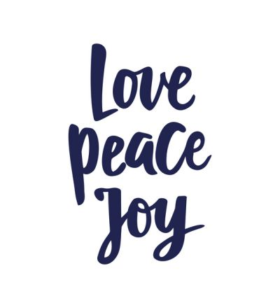 11 Quotes For Peace To Remember During The Holiday Season