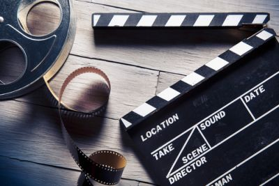 6 Movies That Hide Christian Themes