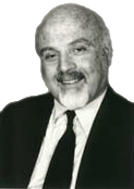 Rabbi Neil Gilman
