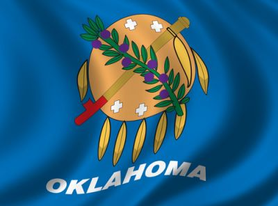 Take In Native American Culture In Oklahoma Part 1