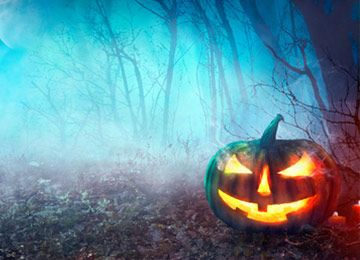 10 Fascinating Facts About Halloween You Probably Didn't Know — Part I
