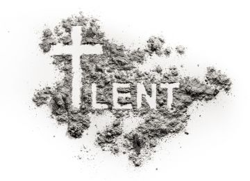 Do Ash Wednesday and Lent Matter in the Modern Church?