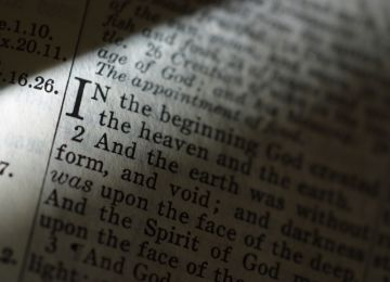 Politicians and Atheists Make Good Use of Scripture