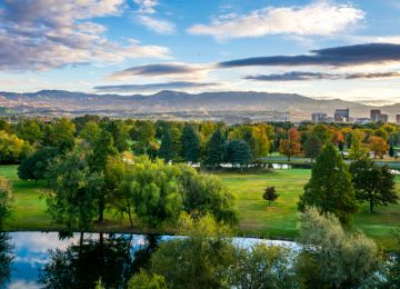 7 Reasons Boise Is a Great Place for a Religious Experience