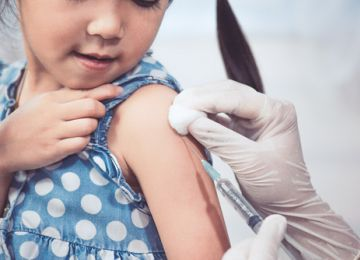 Vaccinations and Religious Freedom