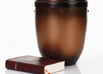 New Cremation Guidelines From Catholic Church - Universal Life Church