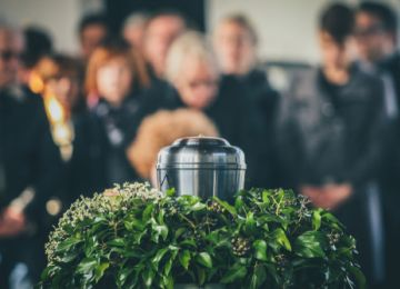 Will Your Decision To Be Cremated Ban You From Heaven?