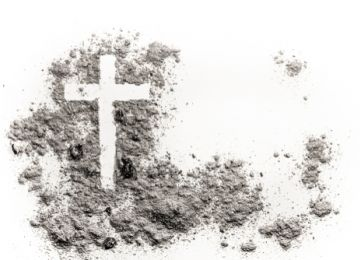 Lent: What Is It and Why Do People Give Things Up?