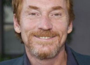 Danny Bonaduce: ULC Wedding Officiant - Universal Life Church