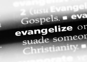 4 Interesting Facts About US Evangelicals