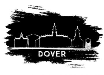 7 Sites in Dover, Delaware, for Faith and Culture