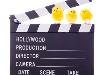 A List of Easter Movies to Get Ready for the Holiday