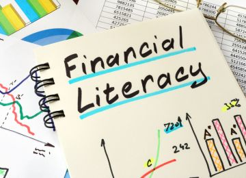 Why the Church Should Remember Financial Literacy Month