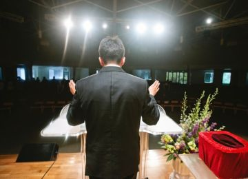 Sermons Across the Denominations: How Do They Compare?
