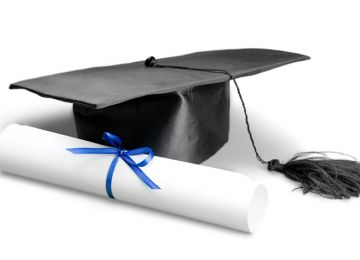 Revoking Honorary Degrees: Yes or No? Part 1