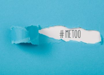 The Southern Baptist Seminary Self-Corrects Itself in a #MeToo Battle