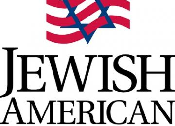 Noteworthy American Jews to Remember in May