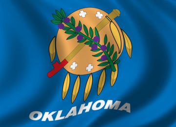Take in Native American Culture in Oklahoma, Part 1