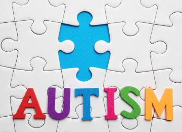 Autistic People Struggle To Find Inclusion - Universal Life Church