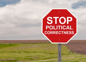 Ben Carson on Political Correctness