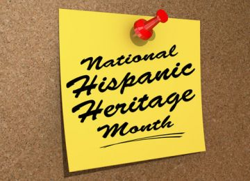 7 Great Places to Celebrate Hispanic Heritage Month