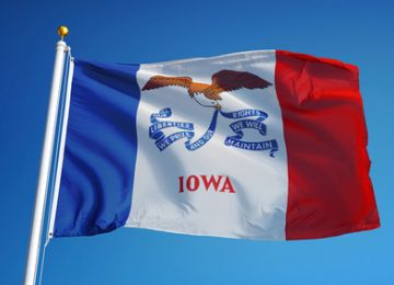 Religious, Spiritual and Cultural Centers in Iowa