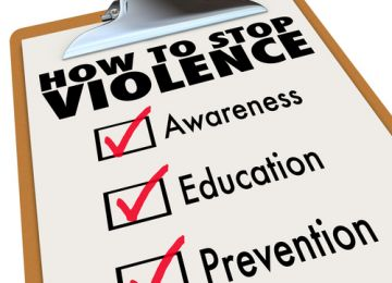 Culturally Sensitive Resources for Victims of Domestic Violence