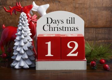 "Is the Song ""12 Days of Christmas"" a Christian Primer?"