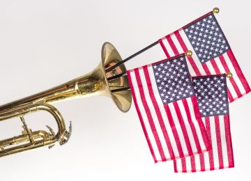 Songs for Your Memorial Day
