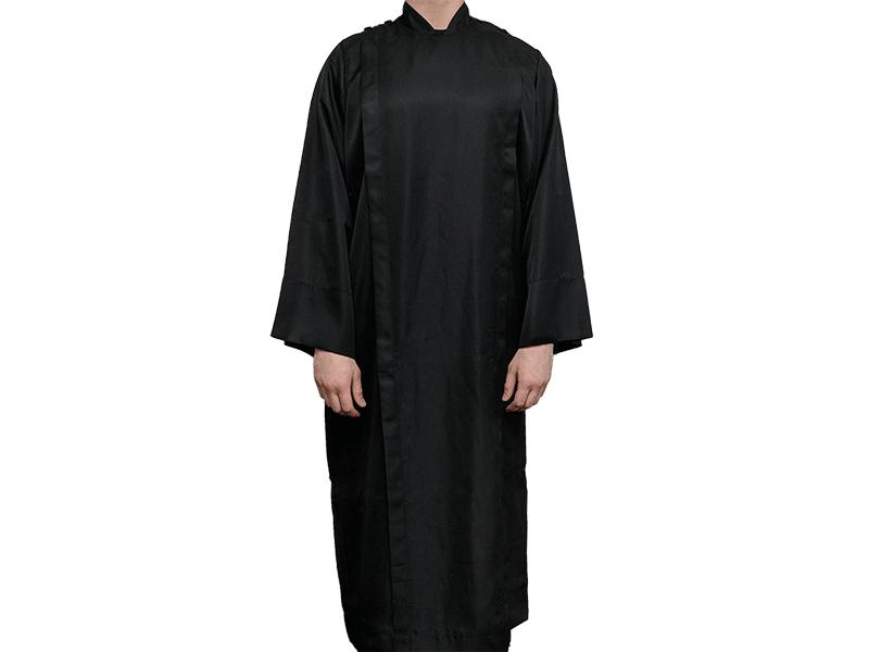 Choir Robe - Universal Life Church
