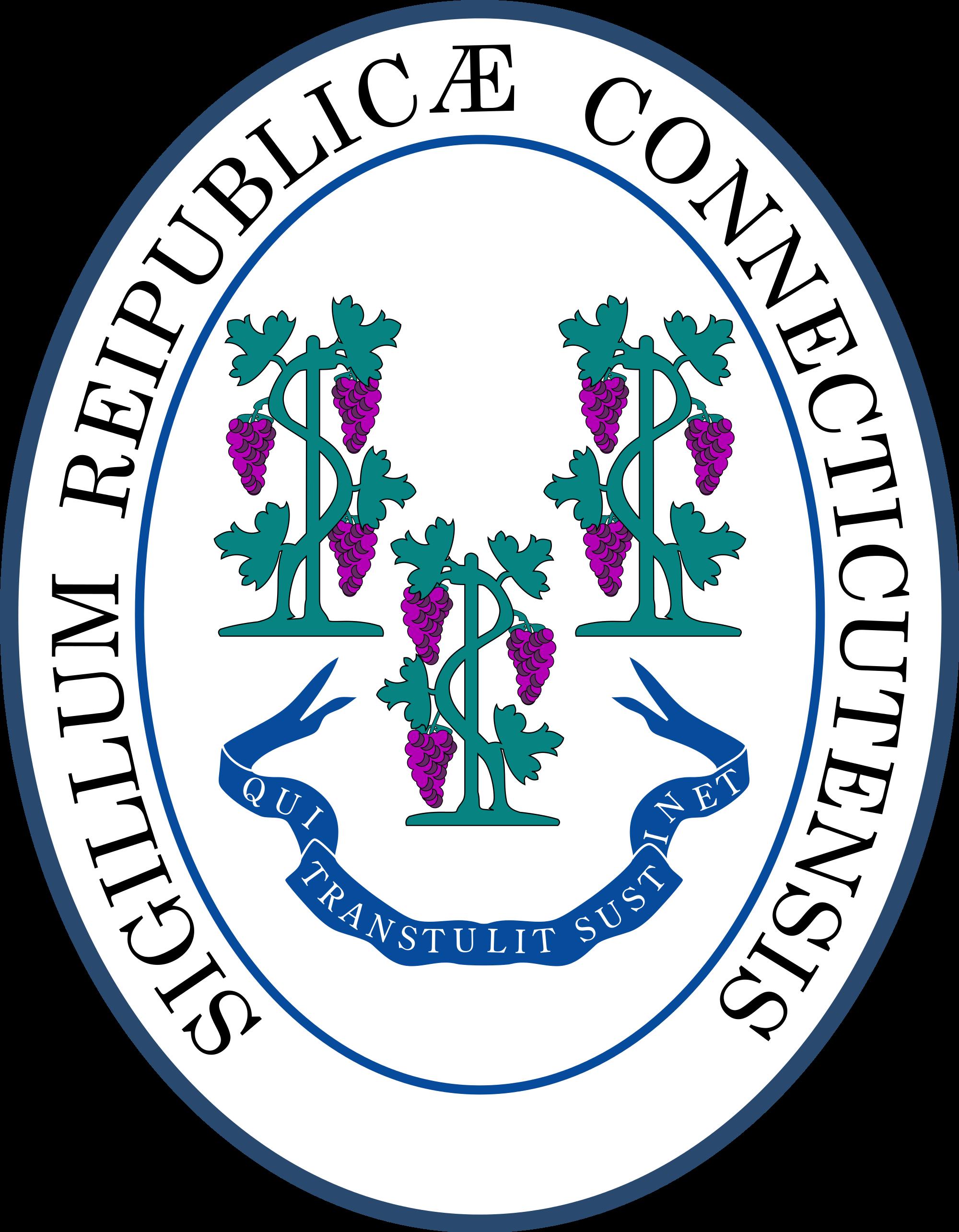 Connecticut Wedding Laws - Universal Life Church