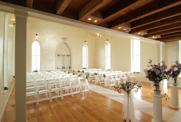 maryland wedding laws universal life church