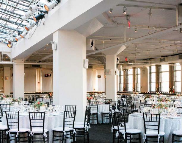 New York Wedding Laws Universal Life Church